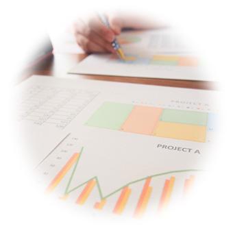 解析データを基にした構成・デザイン